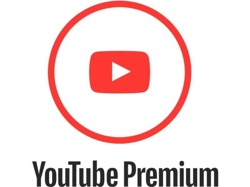 youtube premium vpn