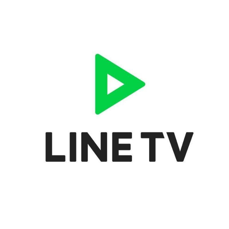 LINE TV VPN