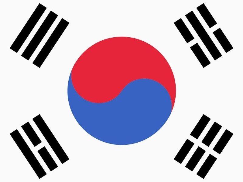 韓國 VPN 推薦