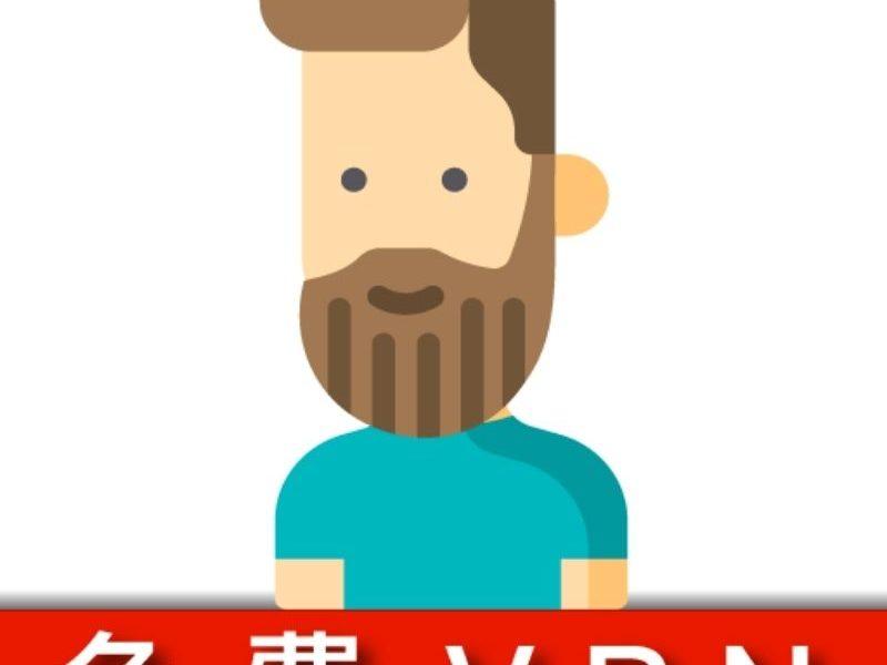 老王 VPN 評價